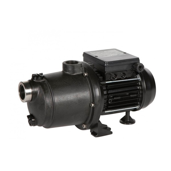 Surpresseur piscine Pentair Boost Rite 1,5 CV Tri